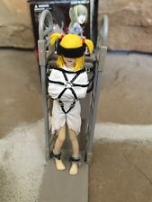 Death note Blind Box Rare Misa Misa