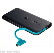 Motorola P793 Portable Universal Power Pack Battery Charger For Droid Razr Maxx