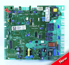 GLOWWORM 24CI 30CI 35CI & 30CI PLUS  PRINTED CIRCUIT BOARD PCB 2000802038