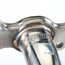 Skunk 2 2002-2006 RSX, 2002-2005 Civic Si Alpha Header 412-05-1910