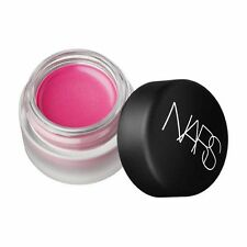Nars Lip Lacquer Hot Wired # 1912 - Size 0.14 Oz. / 4 g - Brand New - SHIPS 2DAY