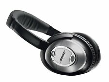 CUFFIE BOSE QUITECOMFORT 15 ACOUSTIC NOISE CANCELLING (CON CUSTODIA ORIGINALE)