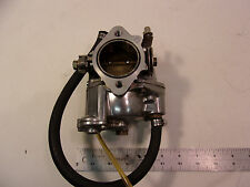 1974 HARLEY SPORTSTER XL XLH XLCH  AMF S&S PERFORMANCE SUPER E SHORTY CARBURETOR