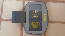 Genuine Belkin iPhone 5 / 5S / 5C Armband Sport Fit  iphnf8w367ae a