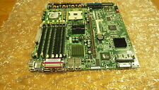 SuperMicro X5DLR-8G2 Dual Socket 604 Motherboard Server Main Board with Xeon CPU