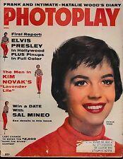 Photoplay--Dec. 1956--Natalie Wood-----49