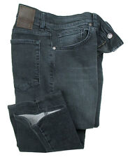 BOSS GREEN Jeans | C-Maine W33/L34 ( Regular Fit ) black washed STRETCH