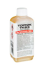 Liquid Soldering Flux NO CLEAN TK83 BGA/SMD/SMT/RMA Rework, Reflow, Repairs 50ml