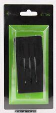 HTC ST T 260 Pen / Eingabe Stift für Diamond P3700 (10.1 a554)