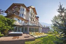 4T. Last Minute Wellness Kurzreise Hotel Lagorai in Südtirol für 2 Personen