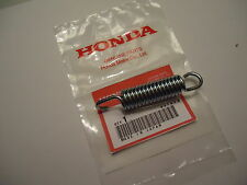 HONDA MAIN STAND CENTER STAND SPRING CA100 CA102 CA105 T  CA110  CA200 OEM PARTS