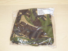 British Army-Issue DPM Gore Tex Outer Mittens / Gloves. Small. New.