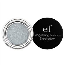 e.l.f. Studio Long-Lasting Lustrous Eyeshadow - Celebration