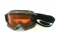 OAKLEY SNOW GOGGLES - NEW - PROVEN - 01-393 - 100% GENUINE - 25,000+ FEEDBACK