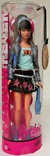 Barbie Fashion Fever Lea Asian Doll (Modern Trends Collection) J1362 (New)