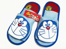 Doraemon Adult Slippers US size 6-10 (UK 4-8, EU 36-42) #109