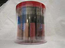 NEW Estee Lauder Gloss Go Round Envy Sculpting Collection 15 lipgloss