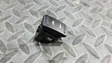09 FORD MONDEO MK4 07-13 FRONT/REAR DRIVER/PASSENGER DOOR WINDOW SWITCH BUTTON