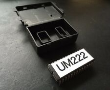 Ducati UM222 996 996S UltiMap UM 211 Eprom 1.6M Single Injector Computer Chip