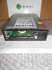 "HP PD038B#103 LTO1 232 Half Height Tape Drive - No Tray- ""Fully Tested"""