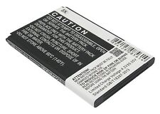 High Quality Battery for Huawei E5-0318 Premium Cell