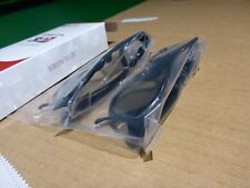 OUT OF LG 65UB950T LED LCD 4K TV, 2 (ITEM) 3D GLASSES PACK , ALL TESTED FINE
