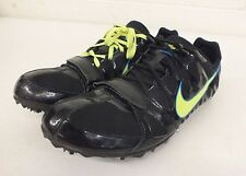 Nike Zoom Rival S Track & Field Sprinting Shoes US Men's 13 EU 47.5 GREAT LOOK