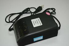LiFePO4 Chargers 6Amp 48V Charger Ebike Battery Accessories high quality Charger