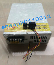 NEW 1000W 0-600V DC 1.5A Output Adjustable Switching Power Supply CNC WITH CE