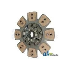 72160745-8 Transmission Clutch Disc for Allis-Chalmers Tractor 9130 9150