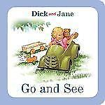 Dick and Jane: Go and See