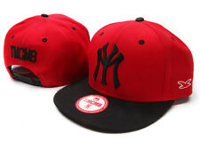 Snapback ymcmb Cap mode blogueurs Last kings Obey dope tisa taylor gang new