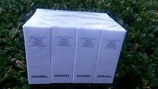60 ml Chanel Hydra Beauty Serum 12 x 5ml Sample size