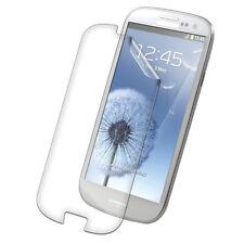 6x Display Schutzfolie KLAR Folie für Samsung Galaxy S3 Mini Schutz Folien Clear