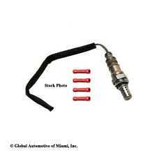 NEW DELPHI 4W OXYGEN SENSOR MAZDA VEHICLES VARIOUS
