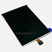 NEW LCD Screen Replacement for iPod Touch 3G 3rd Gen US