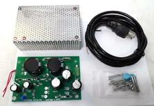 RL Drake AC-3 Power Supply Rebuild Kit with Pre-Assembled Boards