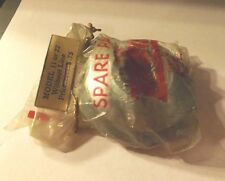 New Old Stock Zebco 11 22 Fishing Reel Extra Spool