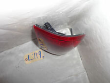 97-04 F150 F250 F250SD F350SD F450SDTAIL LIGHT BRAKE ASM.RIGHT OEM ACS