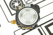 Nikon COOLPIX S3000 S4000  Lens ZOOM FOCUS UNIT ASSEMBLY REPAIR Part