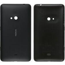 Coque Arriere / Cache Batterie Nokia Lumia 625 - Couleur Noir - Dispo france