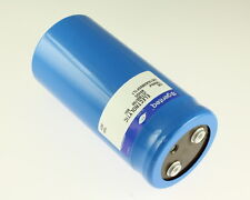 19000uF 60V Radial Large Can Electrolytic Aluminum Capacitor DC 60VDC 19,000uF
