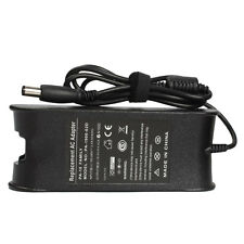 AC Adapter Power Charger 90W for Dell 7W104 9T215 PA-10 PA10 PA-1900-02D Laptop