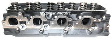 7.4L HO Cylinder Head - High Output - 938-811529-454 - NEW