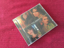 The Corrs Talk On Corners Cd Album Celtic Warner Music