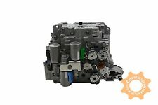 Volvo S70 / V70 Automatic AF55-50 Gearbox Valve Body