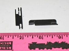 Lionel Parts Auto carrier end cap