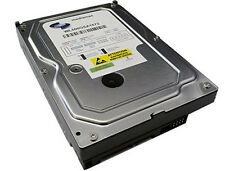 "New 500GB 16MB 7200RPM SATA2 3.5"" Desktop/DVR Hard Drive -1YR *FREE SHPPING"