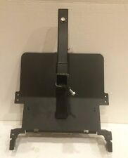 HOVEROUND MPV5 POWER WHEELCHAIR IRON METAL BASE USED