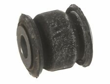 Genuine Rear Inner Control Arm Bushing For: Subaru Legacy 94 Forester 99